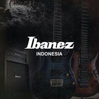 Ibanez Indonesia