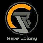 Rave Colony