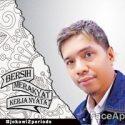 Mahdesi Iskandar
